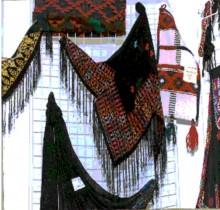ثوب سيناوى